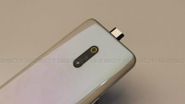 Realme X, Realme X Lite announced: Price, specifications and more