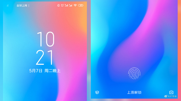 Redmi flagship smartphone confirmed to offer 2 days battery life