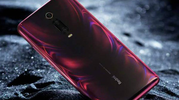 Redmi K20 will be based on Snapdragon 730: Will retain the audio jack