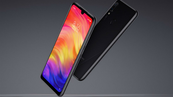 Redmi Note 7 to be discontinued in India, thanks to Redmi Note 7S