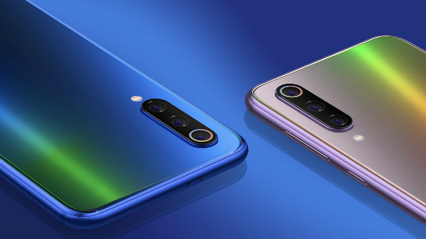 Redmi Pro 2 most likely to support 2x optical zoom with 3 cameras