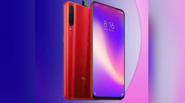 Xiaomi Redmi X confirmed to feature ultrawide camera and 3.5mm jack