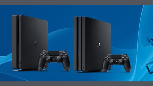 Sony's Playstation division makes a whopping $21 billion revenue