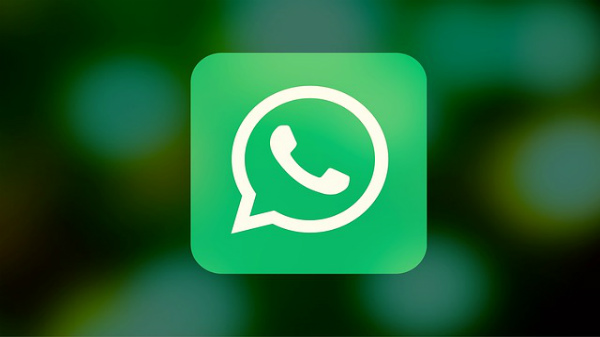 You'll no longer be able to save profile pictures on WhatsApp