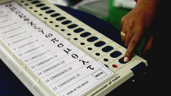 Why Indian EVMs cannot be hacked: Mythbuster for Elections 2019