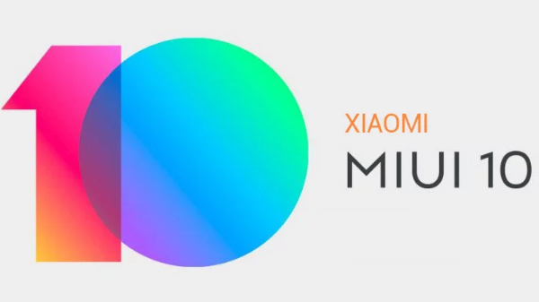 Xiaomi MIUI 10.9.5.1 update to be rolled out soon