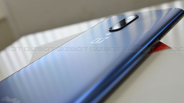 10 OnePlus 7 Pro tips and tricks every user should know