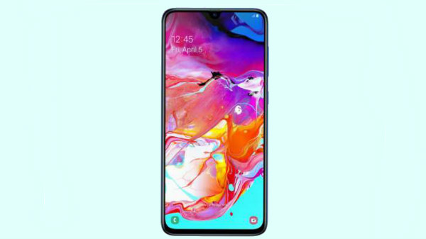 Lenovo Z6 Youth Edition officially launched with HDR 10 display