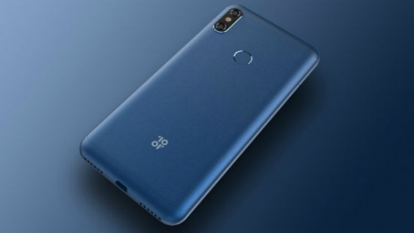 10.or G2 Limited Edition Model Launched