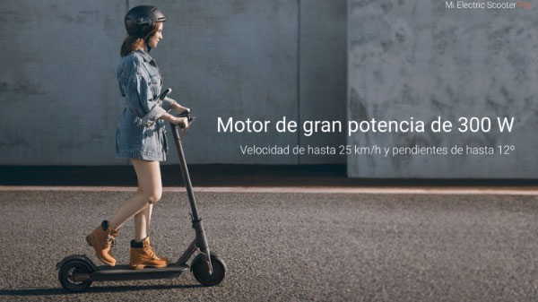 Xiaomi Launches Mi True Wireless Earphones and Mi Electric Scooter Pro