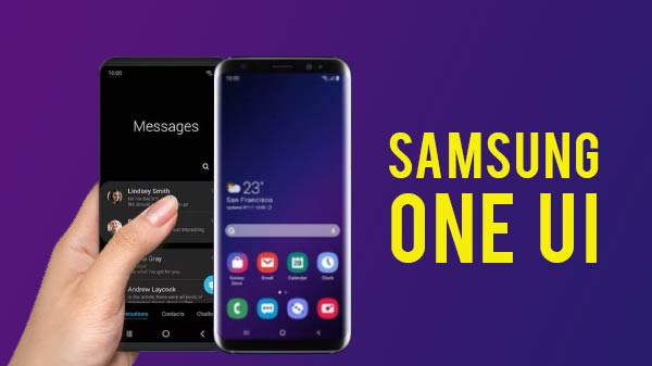 6 Samsung One UI Tips You Should Know