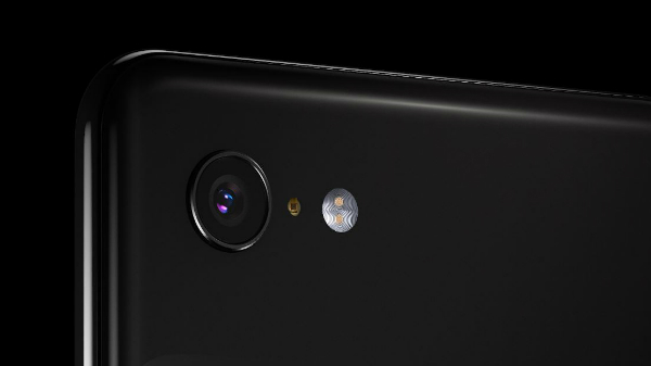 Google Pixel 4 To Capture Rich And Colorful Pictures