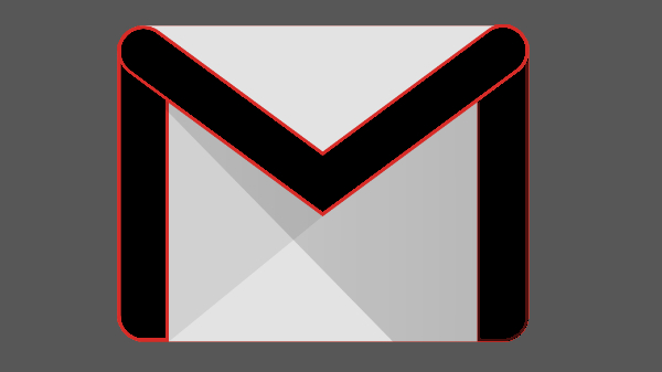 Gmail For Android Gets Dark Mode, Sort Of