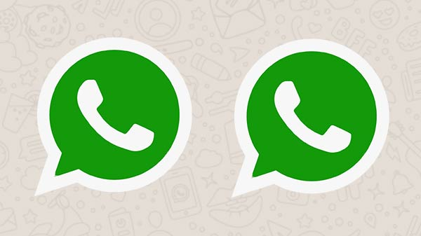 Dual WhatsApp –These 5 Android Apps Will Help You