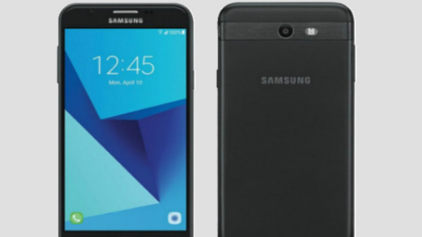 Samsung Galaxy J7 (2017) Android Pie-Based One UI Update Rolls Out