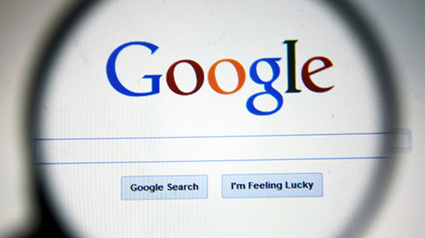 Google Down - Internet's Search Giant Stopped Working in US & UK