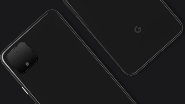Google Pixel 4, 4XL Expected To Arrive With 90Hz Display, 6GB RAM