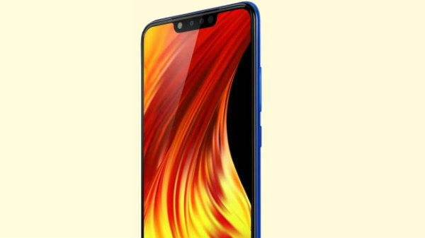 Infinix Hot 7 Pro Sale: To Be Available On Flipkart For Rs. 8,999