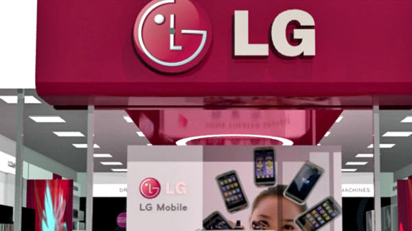 How To Reach LG Customer Care Service on WhatsApp For All Your Queries
