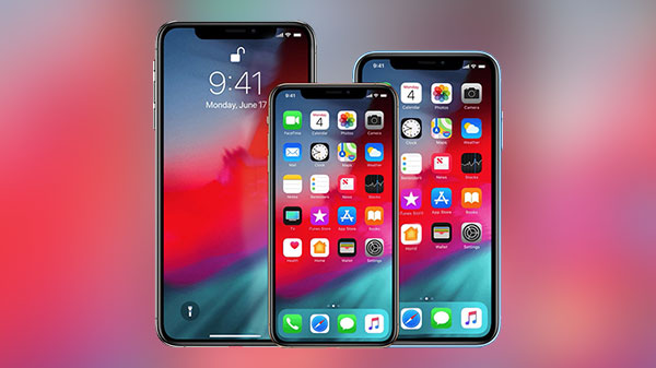 Apple Expected To Launch Two iPhones with 5G Support In 2020