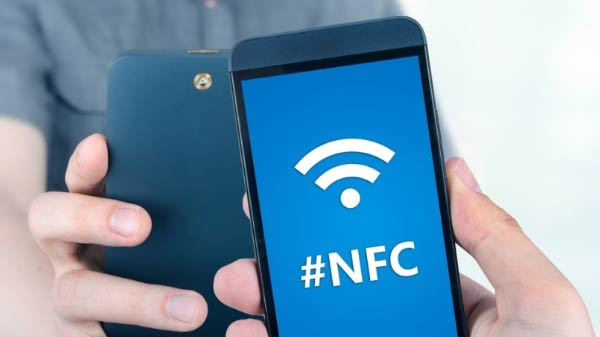 NFC – What Is It And How To Use It On Android Devices