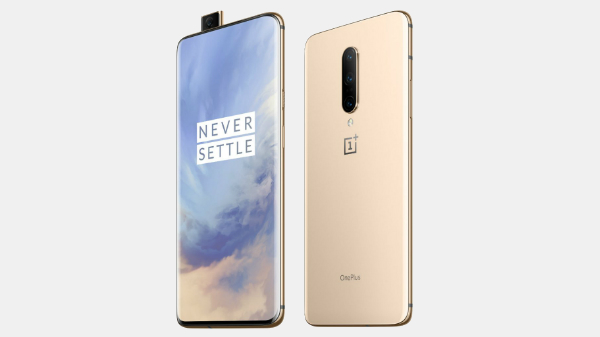 OnePlus 7 Pro Almond Sale Today In India At 12 PM – Price And Offers