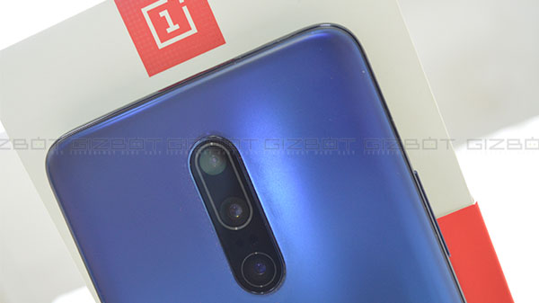 How To Install Google Camera On The OnePlus 7 Pro?