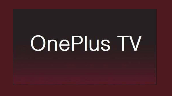 OnePlus Smart Television To Launch Soon In India: Leak