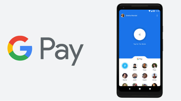 Play Google Pay Tez Shots Cricket Game – How To Win Scratch Cards