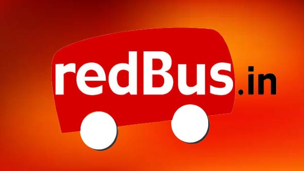 Everything You Should Know About RedBus rPool Service