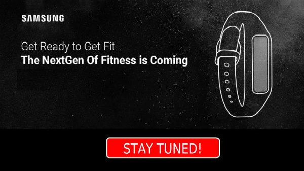 Samsung Galaxy Fit e India Launch Imminent – How About Competition