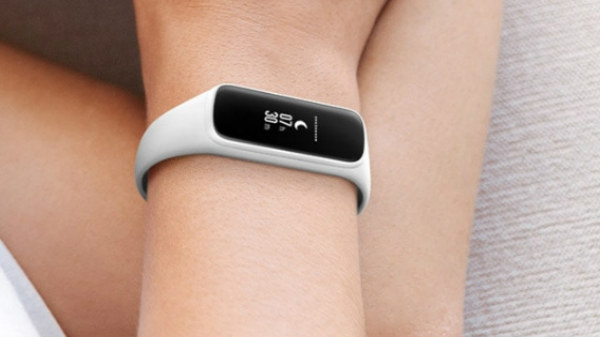 Samsung Galaxy Fit, Galaxy Fit e Fitness Trackers Launched In India