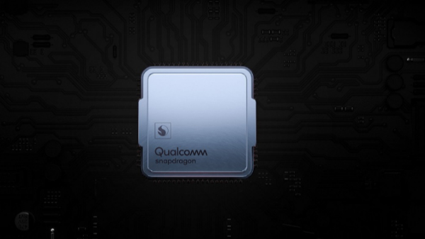 Samsung Bags The Right To Manufacture Qualcomm Snapdragon 865 SoC