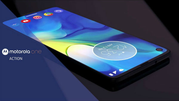 Upcoming Budget Smartphones Expected To Launch Soon