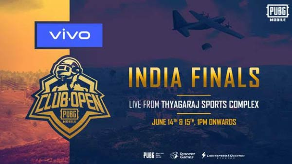 PUBG Mobile Club Open India Semi-Finals Rankings Released – Best Teams