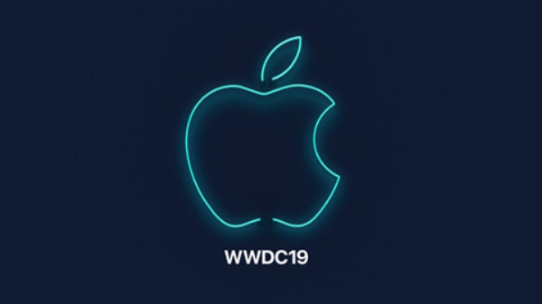 Apple WWDC 2019 Brings Sign In With Apple To Improve Security