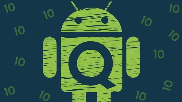 Android Q Beta 4 Now Available For Pixel Smartphones Based With API 29