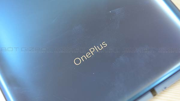 At Least Six OnePlus Smartphones Will Receive Android Q Update With Oxygen OS 10 UI