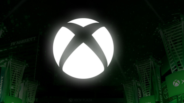 Xbox Scarlett Goes Live At E3 2019: Offers 8K support with Ray Tracing