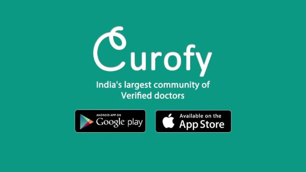 How Curofy Is Leveraging Social Engagement to Build Healthcare Products