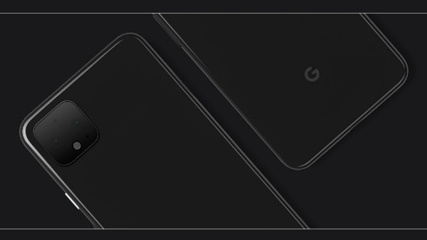 Google Pixel 4 Officially Teased With A Dual Camera Setup