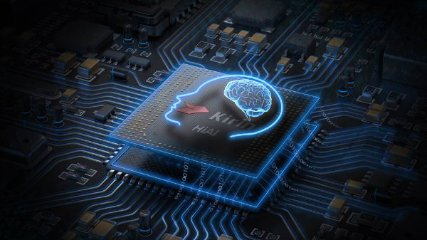 HiSilicon Kirin 810 SoC Beats Qualcomm Snapdragon 730 SoC on AnTuTu Benchmark