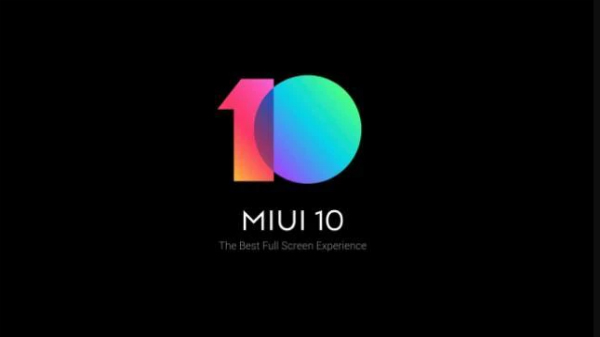 Xiaomi MIUI Global Beta ROM Suspended – All You Need To Know