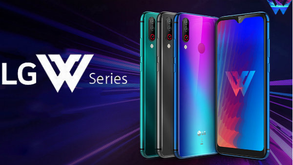 LG W30 Pro Top Features You Should Know – Triple Rear Cameras And More