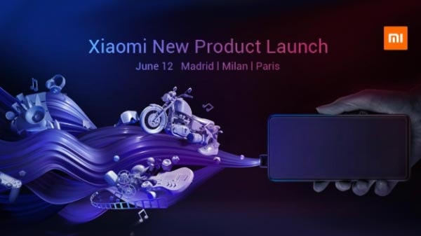 Xiaomi Mi 9T And Mi 9T Pro Global Launch  – Expected Price In India