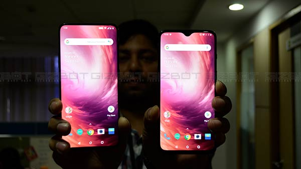 OnePlus 7 Vs OnePlus 7 Pro – Which One Should You Buy?