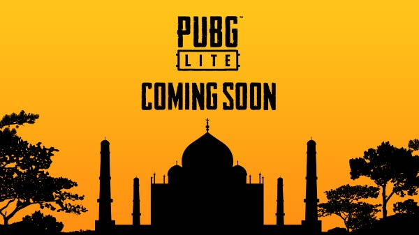 PUBG LITE Soon To Arrive In India – Minimum System Requirement