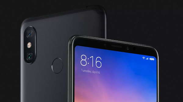 RIP Xiaomi Mi MAX Series: Xiaomi Puts The Last Nail In Mi MAX's Coffin