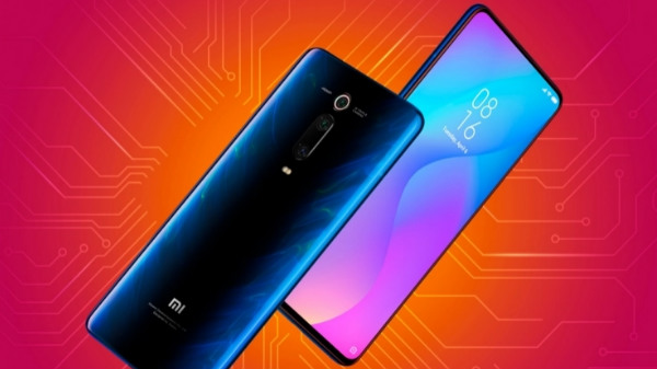 Xiaomi Mi 9T Is A Rebranded Redmi K20 With A Higher Price Tag