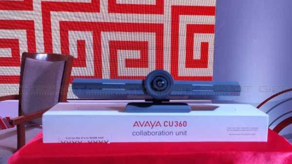 Avaya Launches Cloud-Based Conferencing Platform For Indian Enterprise